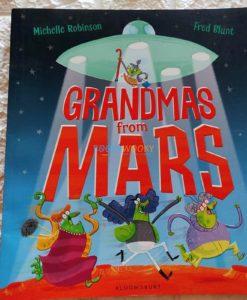Grandmas-from-Mars-1.jpg