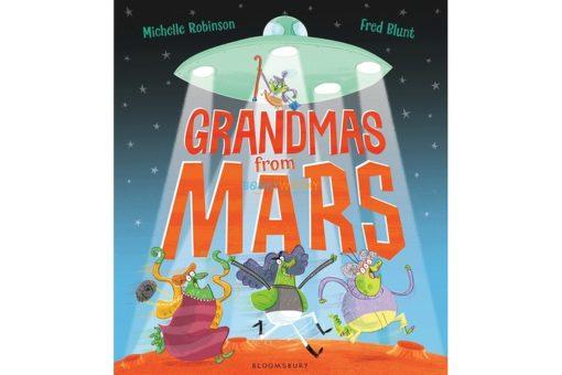 Grandmas-from-Mars-9781408888766.jpg