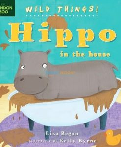 Hippo-in-the-House-Wild-Things-9781408156803.jpg