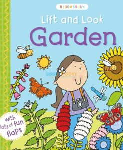 Lift-and-Look-Garden-9781408864029.jpg