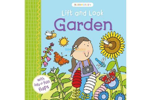 Lift-and-Look-Garden-9781408864029.jpg