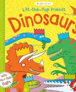 Lift-the-flap-Friends-Dinosaurs-9781408864166.jpg