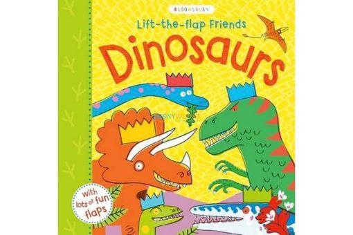 Lift-the-flap-Friends-Dinosaurs-9781408864166.jpg