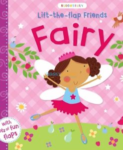 Lift-the-flap-Friends-Fairy-9781408864159.jpg