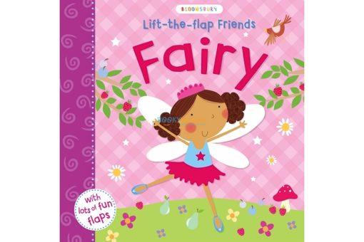 Lift-the-flap-Friends-Fairy-9781408864159.jpg