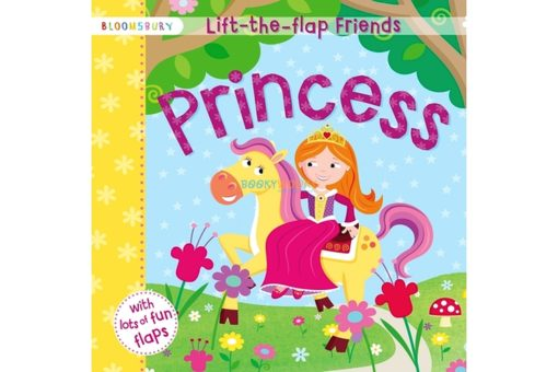 Lift-the-flap-Friends-Princess-9781408864142.jpg