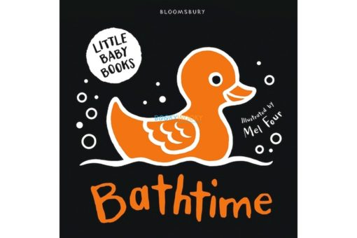 Little-Baby-Books-Bathtime-9781408889848.jpg