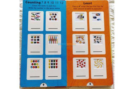 Math A Pull the Tab Book 9781488942419(3)