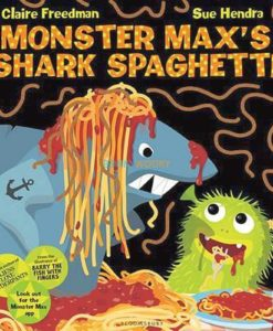 Monster-Maxs-Shark-Spaghetti-9781408851555.jpg