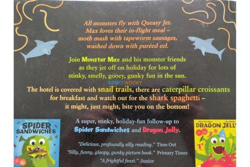 Monster-Maxs-Shark-Spaghetti-9781408851555-back-cover.jpg