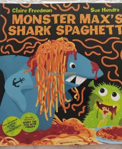 Monster-Maxs-Shark-Spaghetti-9781408851555-cover2.jpg