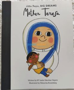 Mother-Teresa-Little-People-Big-Dreams-9780711248717.jpg File type: image/jpeg