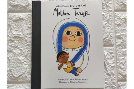Mother-Teresa-Little-People-Big-Dreams-9780711248717.jpg File type: image/jpeg
