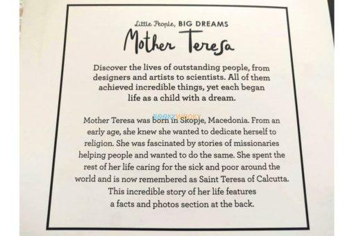Mother-Teresa-Little-People-Big-Dreams-9780711248717-back-cover.jpg
