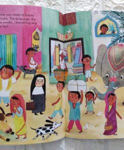 Mother-Teresa-Little-People-Big-Dreams-9780711248717-inside2.jpg