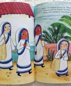 Mother-Teresa-Little-People-Big-Dreams-9780711248717-inside3.jpg