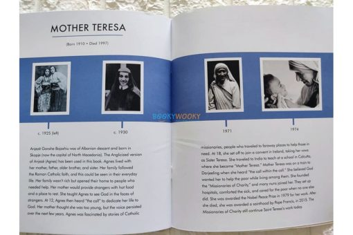 Mother-Teresa-Little-People-Big-Dreams-9780711248717-inside4.jpg