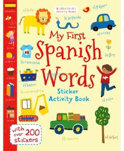 My-First-Spanish-Words-Sticker-Activity-9781408873700.jpg