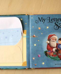 My Letter to Santa 9781785577116 inside2-2