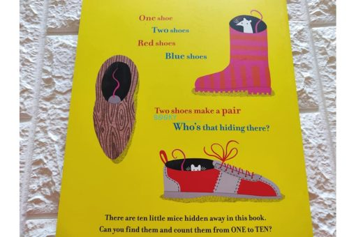 One-Shoe-Two-Shoes-9781408873052-back-cover.jpg
