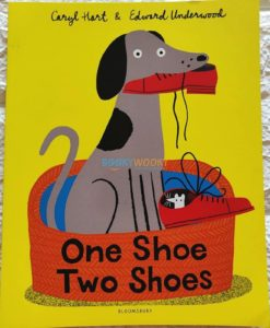 One-Shoe-Two-Shoes-9781408873052-cover2.jpg