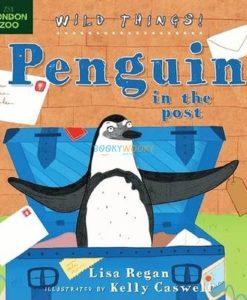 Penguin-in-the-Post-Wild-Things-9781408179420.jpg