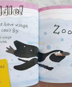 Penguin-in-the-Post-Wild-Things-9781408179420-Inside1.jpg
