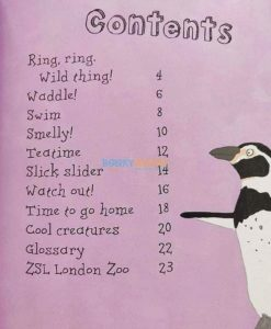 Penguin-in-the-Post-Wild-Things-9781408179420-index.jpg
