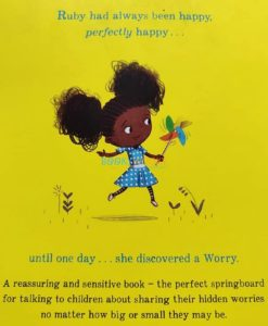 Rubys-Worry-A-big-bright-feelings-book-9781408892152-back-cover.jpg