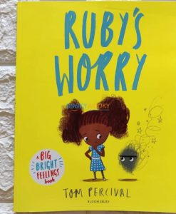 Rubys-Worry-A-big-bright-feelings-book-9781408892152-cover2.jpg