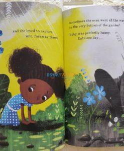 Rubys-Worry-A-big-bright-feelings-book-9781408892152-inside1.jpg