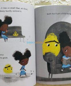 Rubys-Worry-A-big-bright-feelings-book-9781408892152-inside2.jpg