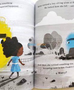 Rubys-Worry-A-big-bright-feelings-book-9781408892152-inside3.jpg