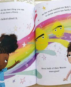 Rubys-Worry-A-big-bright-feelings-book-9781408892152-inside4.jpg