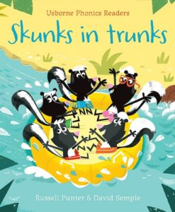 Skunks-in-Trunks-Usborne-Phonics-Readers-9781474971485.jpg
