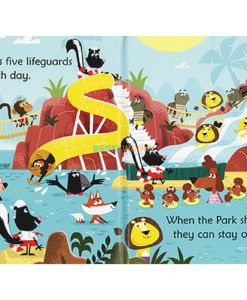 Skunks-in-Trunks-Usborne-Phonics-Readers-9781474971485-inside1.jpg