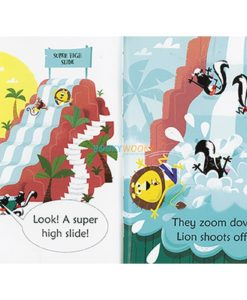 Skunks-in-Trunks-Usborne-Phonics-Readers-9781474971485-inside2.jpg
