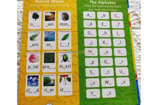Spelling-A-Pull-the-tab-book-6.jpg