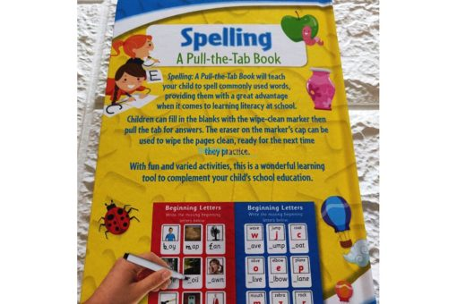 Spelling-A-Pull-the-tab-book-7.jpg