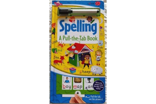 Spelling-A-Pull-the-tab-book-9781488942402.jpg
