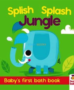 Splish-Splash-Jungle-Colour-Changing-9781787723979.jpg