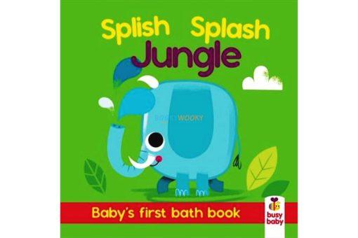 Splish-Splash-Jungle-Colour-Changing-9781787723979.jpg