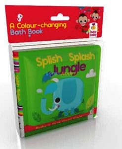 Splish-Splash-Jungle-Colour-Changing-Bath-Book-1.jpg