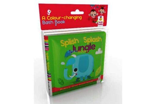 Splish-Splash-Jungle-Colour-Changing-Bath-Book-1.jpg