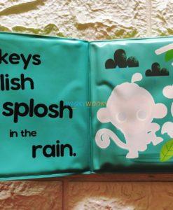 Splish-Splash-Jungle-Colour-Changing-Bath-Book-3.jpg