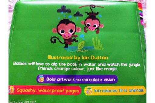 Splish-Splash-Jungle-Colour-Changing-Bath-Book-6.jpg