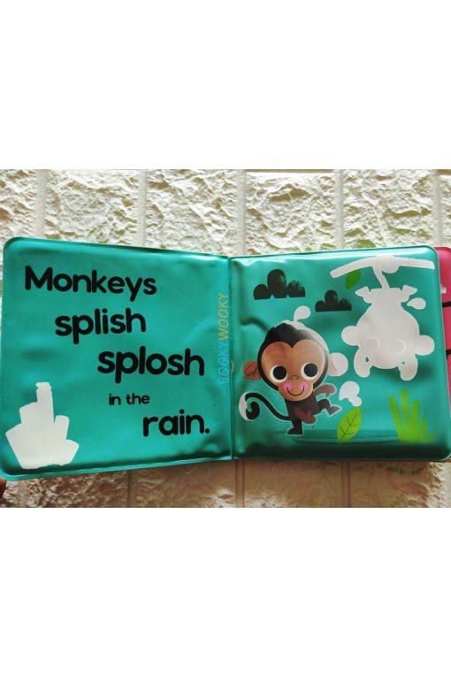 Splish-Splash-Jungle-Colour-Changing-Bath-Book-7-e1604734876525.jpg