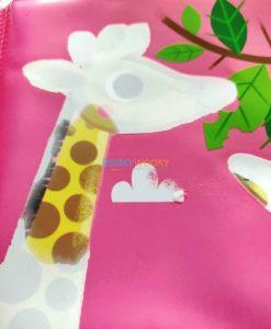 Splish-Splash-Jungle-Colour-Changing-Bath-Book-8.jpg