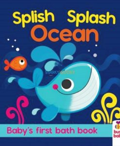 Splish-Splash-Ocean-Colour-Changing-Bath-Book-1.jpg