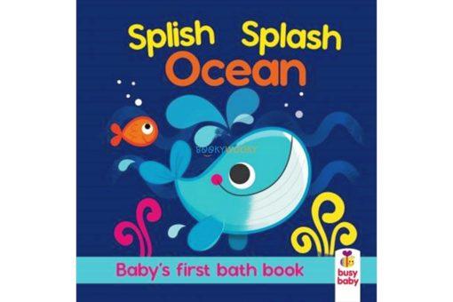 Splish-Splash-Ocean-Colour-Changing-Bath-Book-1.jpg